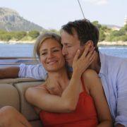 Schwer verliebt mit Hindernissen! Eine turbulente Liebeskomödie (Foto)