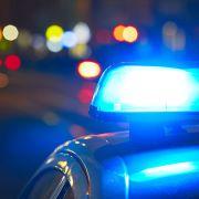 Anschlagspläne! Terror-Verdächtiger in Brandenburg gefasst (Foto)