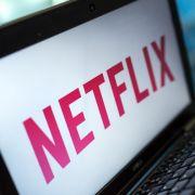 Zombies und Frauenknast! Neue Serien bei Netflix und Amazon (Foto)