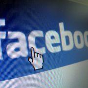 Facebook muss Konto nicht an Eltern freigeben (Foto)