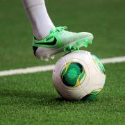 Olympique Lyon triumphiert im CL-Finale gegen Paris Saint-Germain (Foto)
