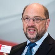Promi-Hilfe! So will der SPD-Kanzlerkandidat punkten (Foto)