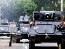 Mutmaßliche IS-Attacke auf den Philippinen