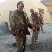 Rückkehr der Zombies! Neue FTWD-Staffel gestartet (Foto)