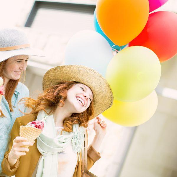 Feiertagsöffnung! Hier können Sie heute ausgiebig shoppen (Foto)