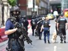 Terror in London 2017 im News-Ticker
