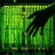 Russland-Hack bei US-Wahl? FBInimmt Whistleblowerin fest (Foto)
