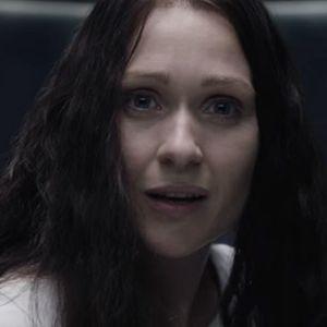 """So tickt die böse Schwester von """"Sherlock"""" in Wirklichkeit (Foto)"""