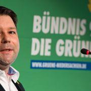 Niedersachsens Grüne wollen Online-Handel am Sonntag einschränken (Foto)