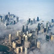 FBI glaubt an russischen Hacker-Angriff auf Golf-Emirat (Foto)