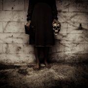 Hexenmeister entführt und opfert 6 Monate altes Baby (Foto)