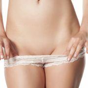 So hält ein FÖHN Ihre Vagina gesund (Foto)
