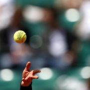 Tennis-Märchen in Paris! Lettin Ostapenko gewinnt French Open (Foto)