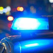 Polizei beendet Kidnapping-Drama um Mädchen (12) aus Leipzig (Foto)