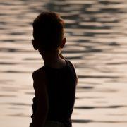 4-Jähriger ertrinkt eine Woche NACH Badeausflug (Foto)