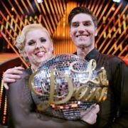In Staffel 4 konnten Maite Kelly und Christian Polanc sowohl Publikum als auch die Jury begeistern. Zurecht.