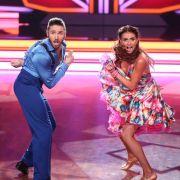 In der 10. Staffel tanzten sich Gil Ofarim und Ekaterina Leonowa zum Sieg.