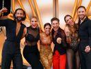 """""""Let's Dance"""" Finale 2017 Ticker und Wiederholung"""
