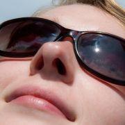 Diese Brillen bieten den besten Sonnenschutz (Foto)