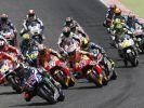 MotoGP Barcelona 2017 Ergebnisse und Gewinner