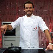 """Der Ofen ist aus! """"Grill den Henssler"""" wird eingestellt (Foto)"""