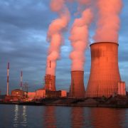 Atomgefahr für Deutschland! Wie sicher ist Reaktor Tihange 2 wirklich? (Foto)