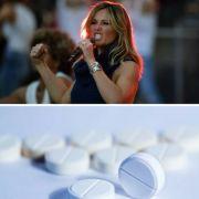 Sarah Lombardi getrennt?// WhatsApp-Fehler beheben // 3.000 Tote durch Aspirin (Foto)