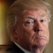 Prost! Über dieses Gebräu freut sich der US-Präsident sicherlich nicht (Foto)