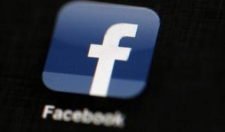 Facebook setzt künstliche Intelligenz ein, um terroristische Inhalte auf seiner Plattform zu entdecken. (Foto)