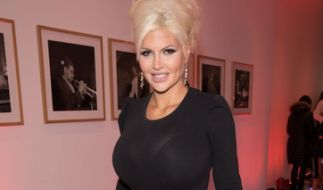 Sophia Vegas reflektiert ihr Leben als Single-Lady. (Foto)