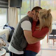 Tuner und Lilly kommen sich näher: Hat diese Liebe eine Chance?