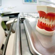 Wann ist die Angst vorm Zahnarzt krankhaft? (Foto)