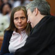 Haftstrafe wegen Steuerhinterziehung und Körperverletzung (Foto)