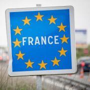 DIESE Verkehrsregeln sollten Sie beim Urlaub in Europa beachten (Foto)