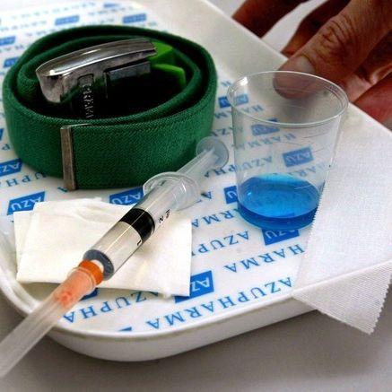 Ist DIESE Ersatzdroge ein neues Wundermittel gegen Krebs? (Foto)