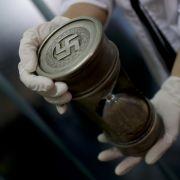 Was steckt hinter dem Hitler-Rätsel von Buenos Aires? (Foto)