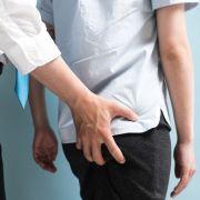Sex-Monster bedrängt 19-Jährige - helfen Sie der Polizei! (Foto)
