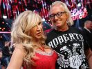Unsere liebsten TV-Millionäre: Carmen und Robert Geiss. (Foto)