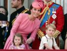 Kate Middleton schwanger