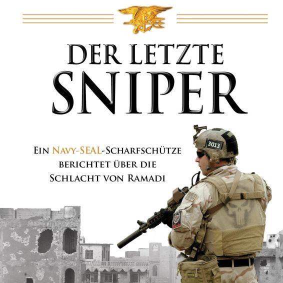 Absolut schonungslos! Wer Krieg erleben will, muss DIESES Buch lesen (Foto)