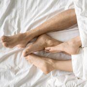Von wegen Gehirn wegvö***n! Sex ist besser als Sudoku (Foto)