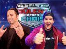 """Wollen wir wetten?! Bülent gegen Chris"" als Wiederholung bei RTL"