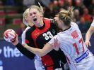 Handball-WM Frauen-Auslosung 2017