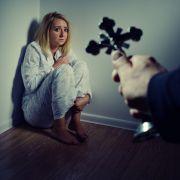 Teufelsaustreiber quälen Frau (20) fast zu Tode (Foto)