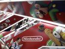 Nintendo hat den Release-Termine für die SNES-Konsole bekannt gegeben. (Foto)