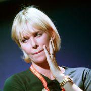 Prügel-Beichte! Die Schauspielerin ließ die Fäuste sprechen (Foto)