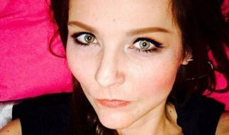 Für ihren aktuellen Facebook-Beitrag erntet Helena Fürst einen regelrechten Shitstorm. (Foto)
