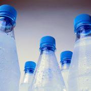 Der große Mineralwasser-Test! DAS ist das beste Wasser (Foto)