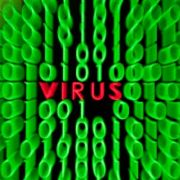 """Nach """"Wannacry"""": Hackerangriff legt Firmen und Behörden lahm (Foto)"""