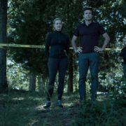 """Von """"Bates Motel"""" bis """"Sherlock"""" - Neuesbei Netflix und Amazon (Foto)"""